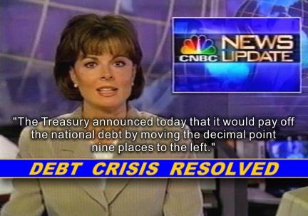 debt_crisis_resolved